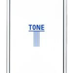 TONE TSUTAYAの販売網で強化したフリービット端末