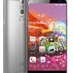 ZTE AXON mini イチオシのスマートフォン