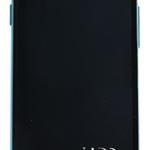 UPQ Phone A01X 新ベンチャーの拡張版!