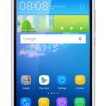 HUAWEI Y6 さらに安いスマートフォン