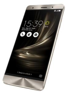 Zenfone 3 Deluxe(ZS570KL)
