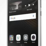 Huawei P9 Lite ライカのレンズ搭載でもP9の値下げ版