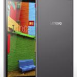 Lenovo PHAB2 Plus 300ドルを切ったファブレット