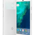 Pixel, Phone by Google 日本での発売が期待される1台