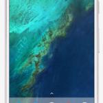 Pixel XL, Phone by Google pixelの大きい版です