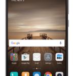 Huawei Mate 9 日本でも発売予定のフラッグシップモデル
