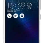 ASUS ZenFone 3 Max(ZC520TL) 長時間バッテリー搭載モデル