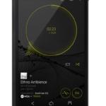 ONKYO GRANBEAT DP-CMX1 音質重視のハイモデル