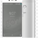 「goo」ブランド「g07+」au 3G回線も対応したモデル