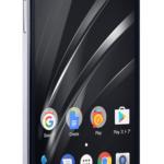 VAIO Phone A 一般向け2ndチャンスは格安で!