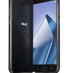 ASUS ZenFone 4 Pro  上位機種モデルでサクサクスマホ生活