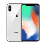 Apple iPhone X  10周年を記念すべく最高モデル