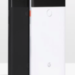 Google Pixel 2 XL 6インチモデルの安心スマホ