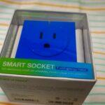 Orvibo S31 Smart Wifi Plugを買ってみました