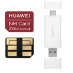日本からファーウェイのNMカードを購入する方法