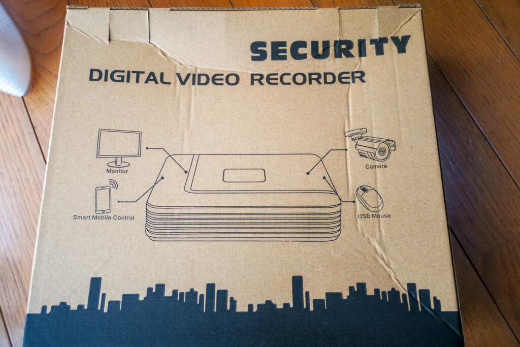 MISECU H.265 ミニ NVR フル Hd リアル P2P 16CH/8CH 5MP 16CH 1080 1080p ビデオレコーダーモーション検出 ONVIF ip カメラセキュリティシステム
